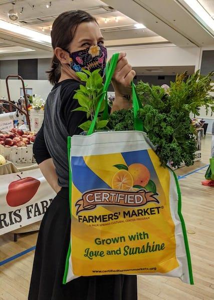 palmspringscertifiedfarmersmarket