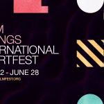 Palm Springs Shortfest Film Festival at Camelot Theatres in Palm Springs