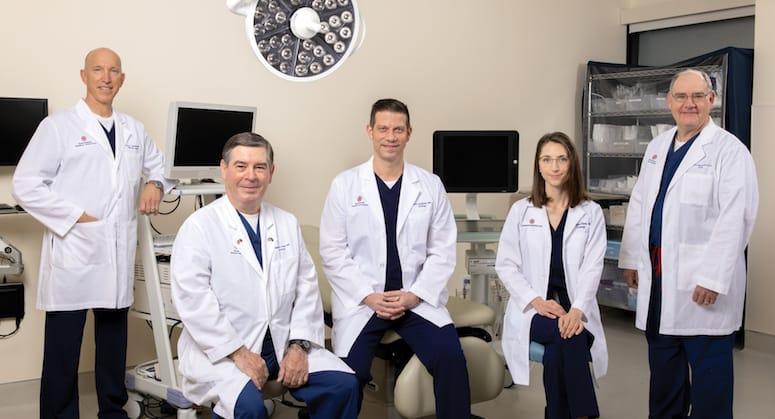 eisenhowerurologyspecialtyclinic