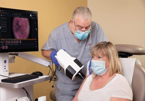 viviscopeconfocalmicroscope