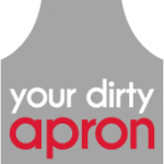 Your Dirty Apron with Chef Andrew Copley from Copley's On Palm Canyon in Palm Springs