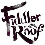 Fiddler On The Roof Presented at The McCallum Theatre in Palm Desert