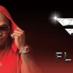 Flo Rida Performs at Agua Caliente Casino Resort Spa in Rancho Mirage