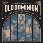 An Evening With Old Dominion at Agua Caliente Casino Resort Spa in Rancho Mirage