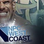 2021 NPC West Coast Classic at Agua Caliente Casino Resort Spa