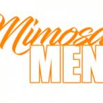 Saturdays, Mimosa Men at Oscar's Palm Springs