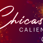 Evenings at Las Chicas Calientes at Oscar's Palm Springs