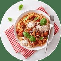 Palm Springs Italian restaurants