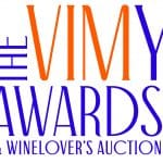 VIMY Awards & Wine Lover's Auction at Thunderbird Country Club in Rancho Mirage