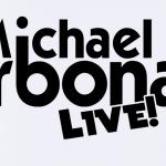Michael Carbonaro Performance at Agua Caliente Casino in Rancho Mirage