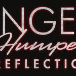 The Legend Continues Engelbert Humperdinck Reflections Tour at Agua Caliente Casino Resort Spa in Rancho Mirage