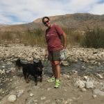 6 Dog Friendly Hiking Trails to Explore