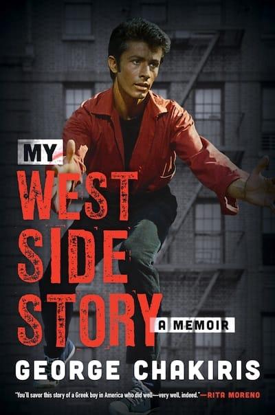 mywestsidestorybook