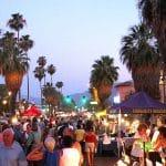 VillageFest Makes Return July 1
