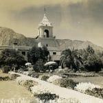 Explore Palm Springs: El Mirador Hotel Becomes an Army Hospital
