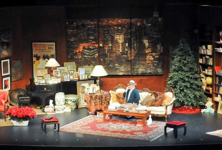 coyote stageworks closes