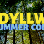 Idyllwild Offers Cool Break and Summer Concert Series at Butterfield Amphitheater