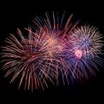 Where to Go for 4th of July Events