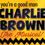 You're a Good Man Charlie Brown Presented at the Palm Canyon Theatre in Palm Springs