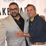 <i>Take Back</i> Premieres at Mary Pickford Theaters