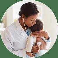 Palm Springs Family Medicine