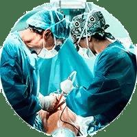 Palm Springs Orthopedic Surgery