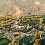 Sensei Resort Coming to Rancho Mirage
