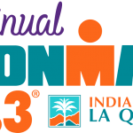 2021 Trianual Ironman® 70.2 Indian Wells-La Quinta Return