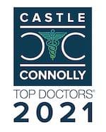 castleconnollyhealthcare