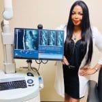 Dr. Wendy Roberts, M.D., F.A.A.D.
