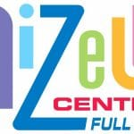 Mizell Center Opens to Members and Non-Members
