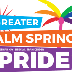 Palm Spring Pride Honor Awards at Hilton Hotel Palm Springs