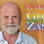 George Zander Candlelight Vigil & March at Grand Central Market in Palm Springs
