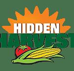 Friends of Hidden Harvest Luncheon, Fashion Show, & Silent Auction & Boutique