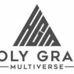 Holy Grail Multiverse 2021 at the Palm Springs Convention Center