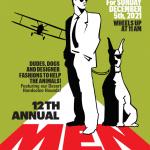 Animal Samaritans Presents the 12th Annual Men of the Desert Fashion Show & Luncheon