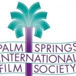 Palm Springs International Film Festival 2022