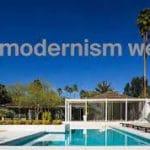 Modernism Week 2022 11-Day Festival in Palm Springs