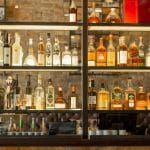 National Rum Day Observed at Il Corso Restaurant on El Paseo in Palm Desert