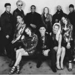 Agua Caliente Casino Cathedral City Welcomes Haute Chile to the Agave Caliente Terraza