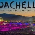The Coachella Valley Music & Arts Festival Returns to the Desert in April 2022