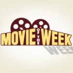 Thursday Movie of the Week at Mizell Senior Center in Palm Springs