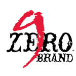 9Zero Band Performs on the Sideline Stage at Mornongo Casino Resort Spa in Cabazon