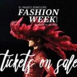 Fashion Week El Paseo Trina Turk's 2022 West Coast Attitude at The Gardens on El Paseo in Palm Desert