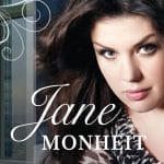 Jane Monheit Performance at the Purple Room Supper Club in Palm Springs