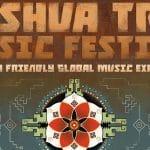 Joshua Tree Music Festival at Joshua Tree Lake Campground