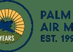 Palm Springs Air Museum Gala at the Palm Springs Air Museum