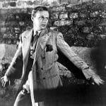 Arthur Lyons Film Noir Festival at Camelot Theatre in Palm Springs