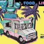 Yum! Food Fest at Westfield Palm Desert