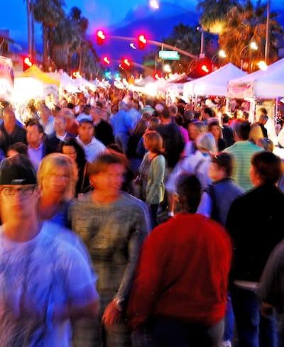 palmspringsvillagefest2021